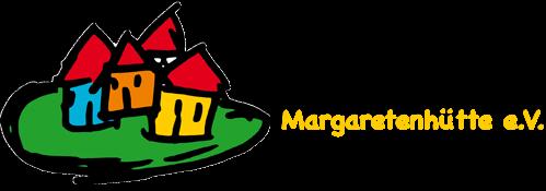 Projektgruppe Margaretenhütte e.V.